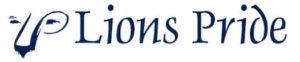 LionsPride_logo