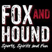 fox-and-hound-restaurant-squarelogo