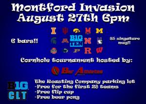Montford Invasion v3 (1)