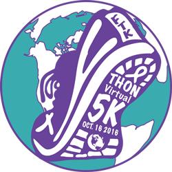 thon-5k-logo